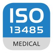 مجموعه کامل استانداردهای تجهیزات پزشکی