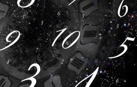 آموزش نومرولوژی یا علم اعداد