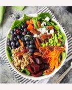 مواد غذایی برای سیستم ایمنی بدن